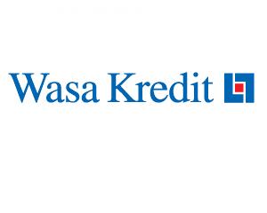 Wasa Kredit